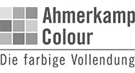 Ahmerkamp Colour